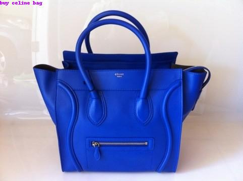 80% OFF BUY CELINE BAG, CELINE BAGS FAKE