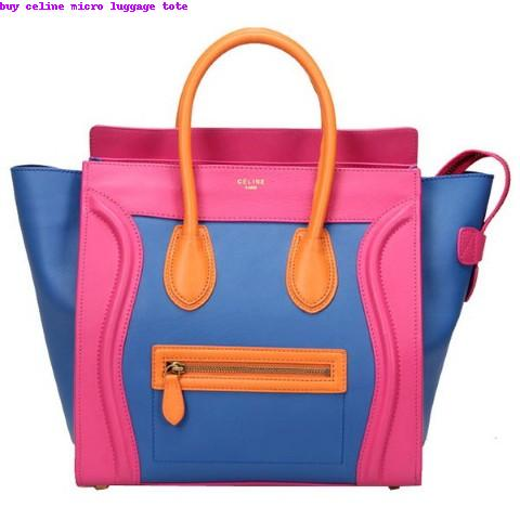 where can i buy celine bags online - BUY CELINE MICRO LUGGAGE TOTE, CELINE PHANTOM BAG REPLICA