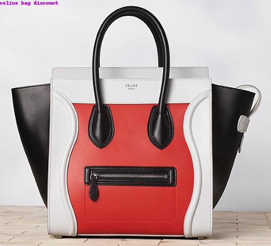 celine classic leather bag - 70% OFF CELINE OUTLET ONLINE, CELINE BAG DISCOUNT