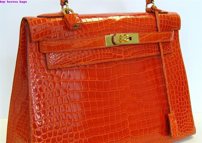 hermes bags cost - Buy Hermes Bags | Fake Birkin Bag Cheap
