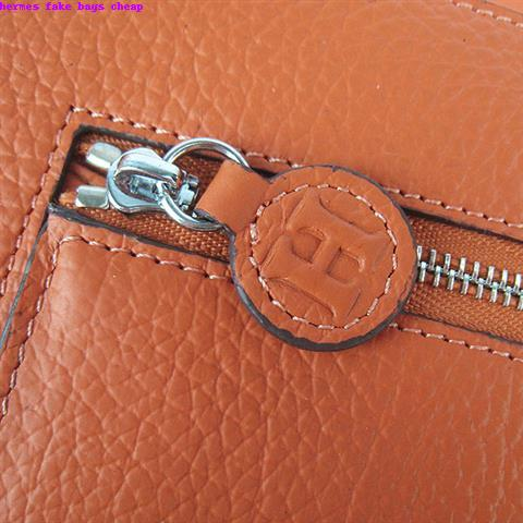 cheap hermes handbag