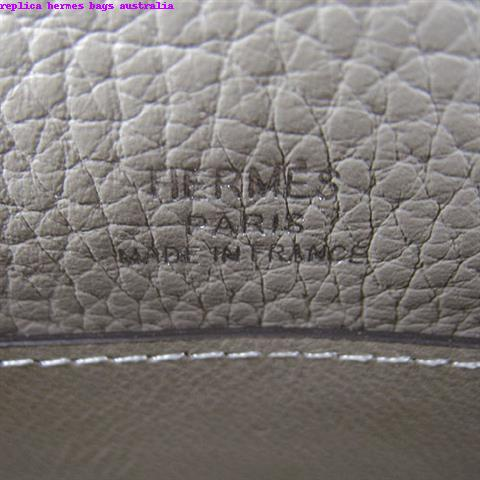 92511ea47a Are You In Rapture Of Replica Hermes Bags Australia Purses