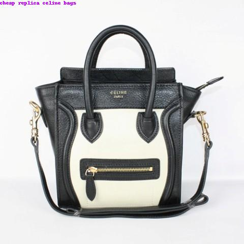 cheap celine bag sale replica