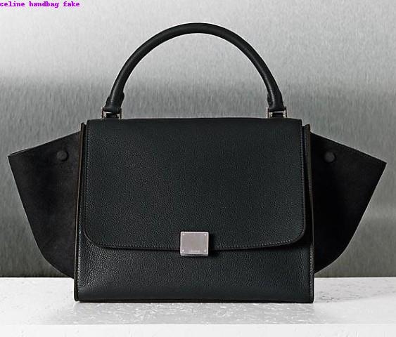 celine on line - 2014 CELINE BOSTON BAG SALE | CELINE HANDBAG FAKE