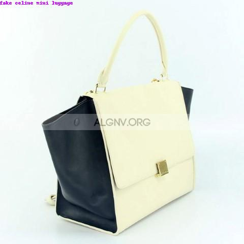 best quality celine replica