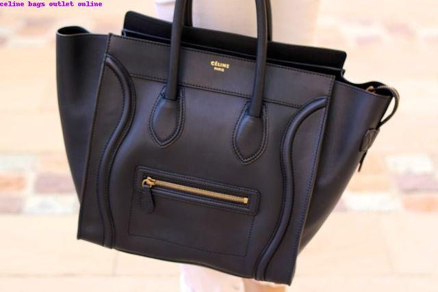 8bb4d37a4966 2014 Celine Tote Bag For Sale