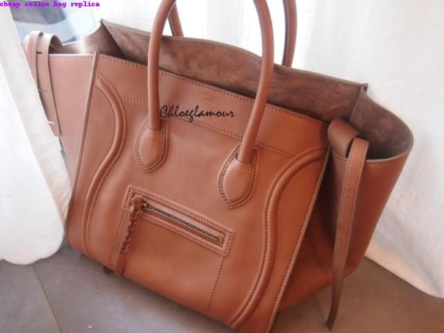 2014 TOP 10 Replica Designer Handbags Celine, Cheap Celine Bag Replica