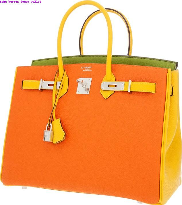 cheap hermes bags - 2014 TOP 5 Hermes Kelly Outlet Store, Fake Hermes Dogon Wallet