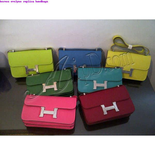 46335743bcc Different Style By Means Of Hermes Evelyne Replica Handbags Birkin Bags And  Purses