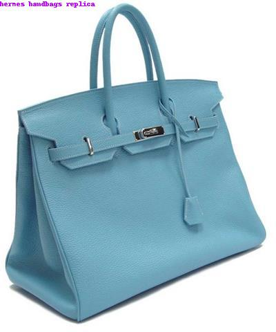 Cheap Hermes Birkin Bags Uk 1c469c1f1a2