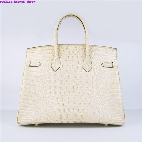 affordable leather handbags - 2014 TOP 5 Hermes Kelly Bag Price, Replica Hermes Throw