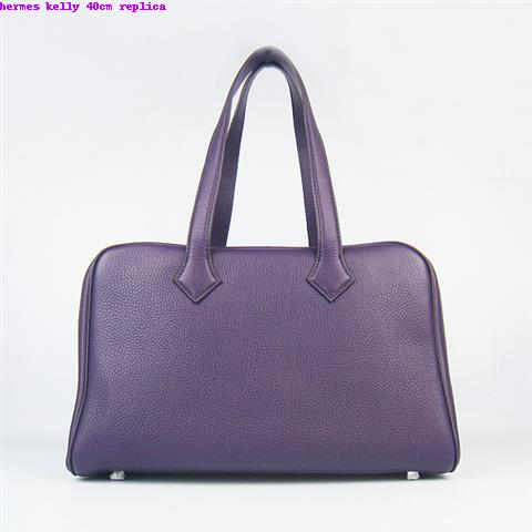 80% OFF HERMES KELLY BAG REPLICA FOR SALE 2d5c5eac46f1f