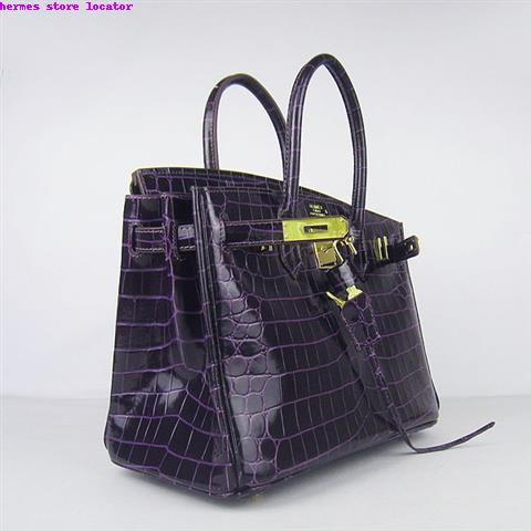 sac kelly hermes - HERMES STORE LOCATOR | BEST HERMES KELLY BAG REPLICA